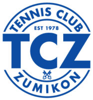 Tennis Club Zumikon