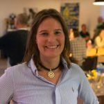 Anke Welti-Armbrustmacher