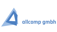 Allcomp GmbH